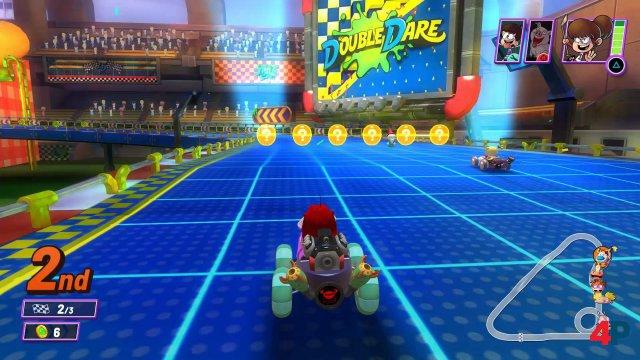 Screenshot - Nickelodeon Kart Racers 2: Grand Prix (PS4) 92617973