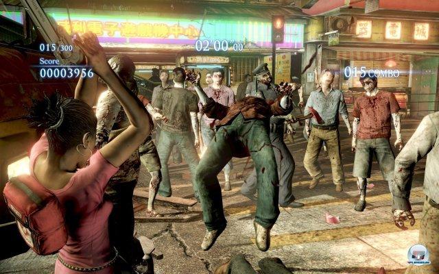 Screenshot - Resident Evil 6 (PC) 92457149