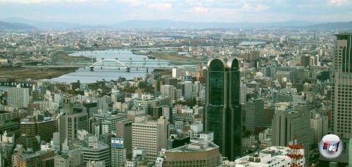 31. Mai 1979, Osaka, Japan. Mit »Japan Capsule Computers« wird ein Unternehmen geschaffen, das sich der Herstellung und dem Vertrieb von elektronischem Spielzeug widmen soll. Einer der ersten Hits des Jungspunds ist... 1708558