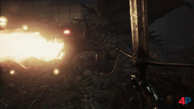 Screenshot - Kings of Lorn: The Fall of Ebris (PS4) 92608083