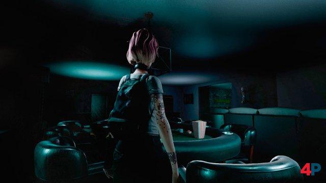 Screenshot - Intruders: Hide and Seek (HTCVive) 92597048