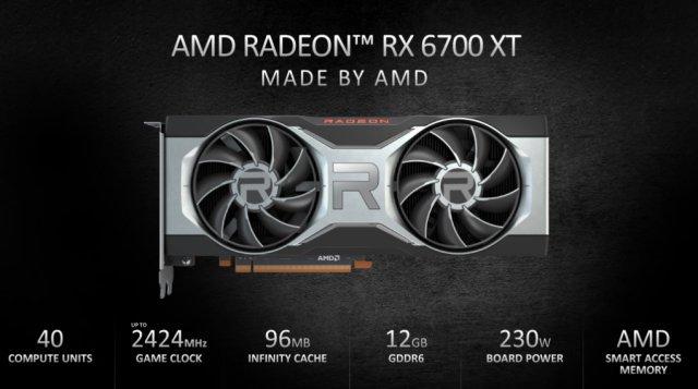 Screenshot - AMD Radeon (PC)