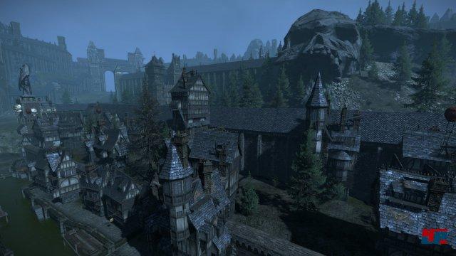 Screenshot - Total War: Warhammer (PC) 92526046