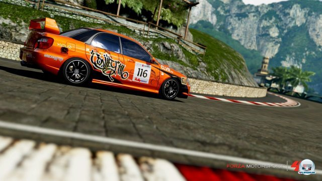 Screenshot - Forza Motorsport 4 (360) 2274937