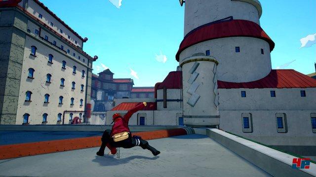 Screenshot - Naruto to Boruto: Shinobi Striker (PC) 92563639