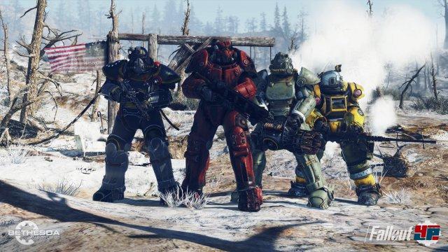 Screenshot - Fallout 76 (PC) 92566778