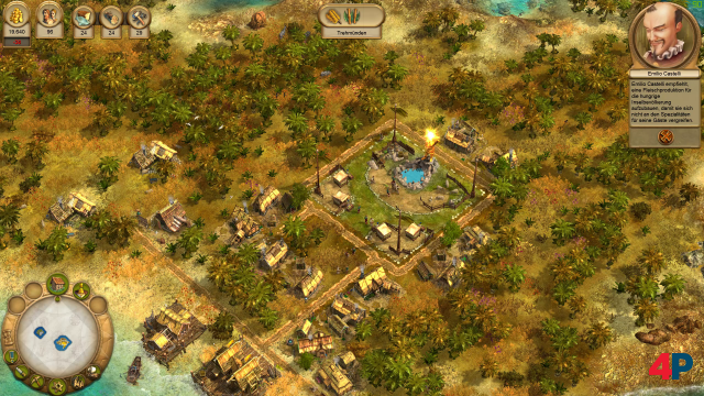 Screenshot - Anno History Collection (PC) 92617672