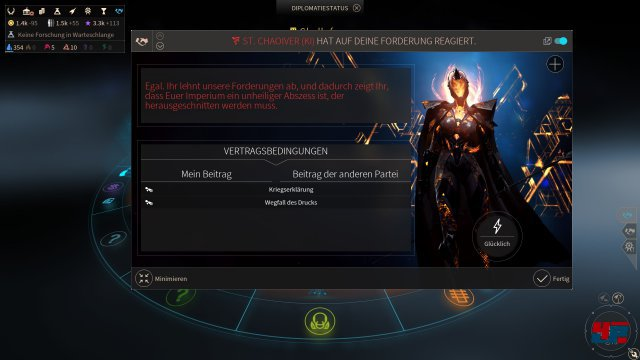 Screenshot - Endless Space 2 (PC) 92546689