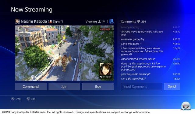 Screenshot - PlayStation 4 (PlayStation4) 92456507
