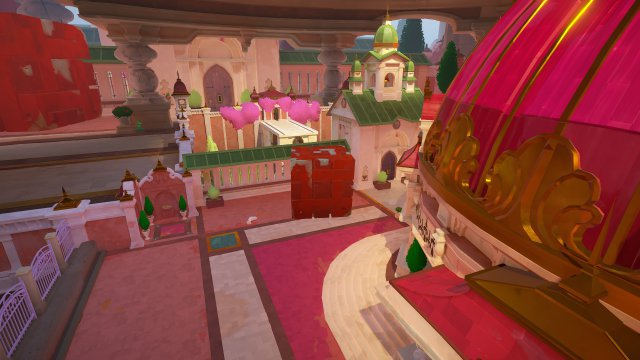 Screenshot - Maquette (PlayStation5) 92636455