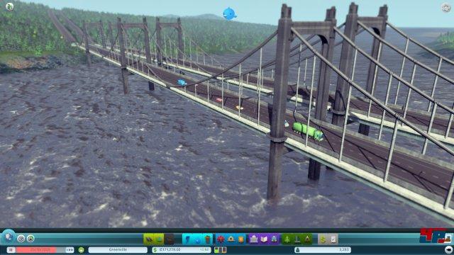 Screenshot - Cities: Skylines (PC) 92491014