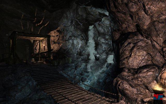 Screenshot - The Elder Scrolls 5: Skyrim (PC) 92529184