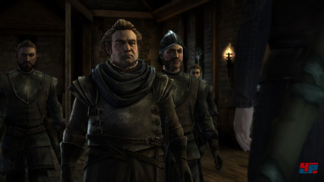Screenshot - Game of Thrones (Telltale) (PC) 92495873