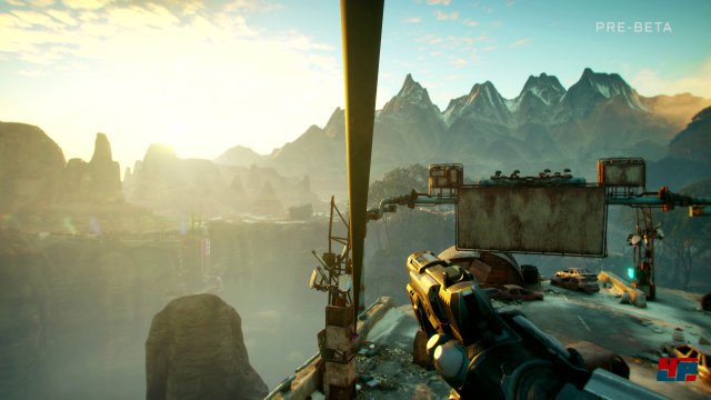 Screenshot - Rage 2 (PC) 92581593