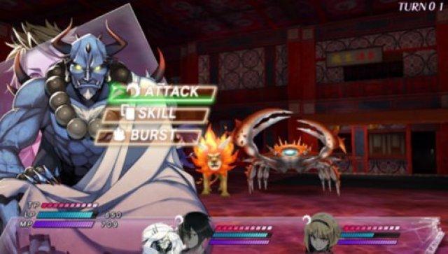 Screenshot - Mind Zero (PS_Vita) 92458559