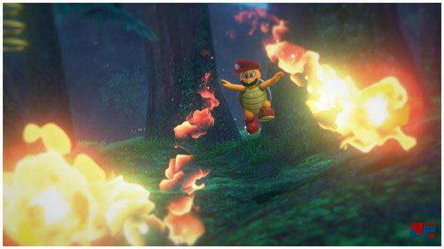 Screenshot - Super Mario Odyssey (Switch) 92554722