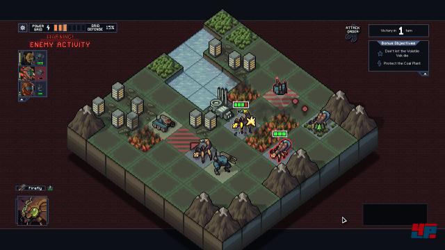 Screenshot - Into the Breach (PC) 92560497