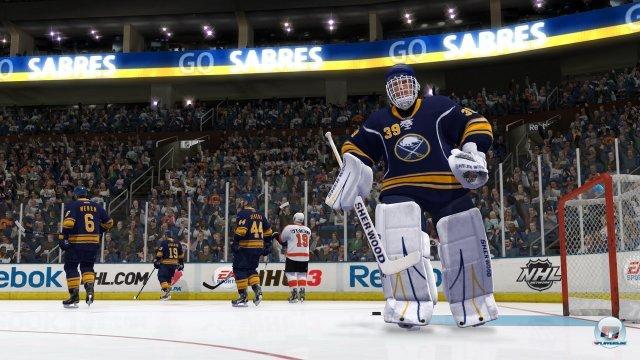 Screenshot - NHL 13 (360) 2396812