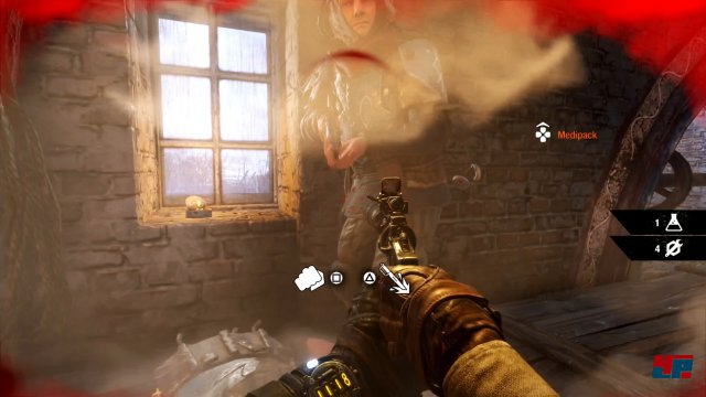 Screenshot - Metro Exodus (PC) 92582242