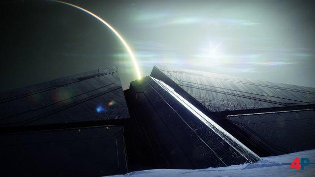 Screenshot - Destiny 2: Jenseits des Lichts (PC) 92615243