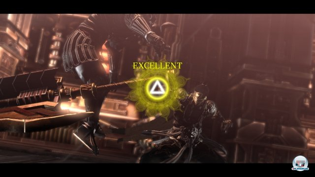 Screenshot - Asura's Wrath (360) 2314317
