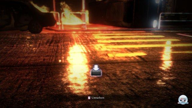 Screenshot - Resident Evil 6 (PC) 92457493