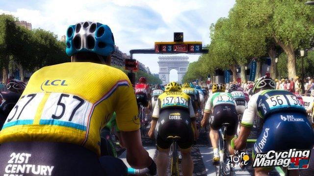 Screenshot - Tour de France 2016: Der offizielle Radsport Manager (PC) 92526015