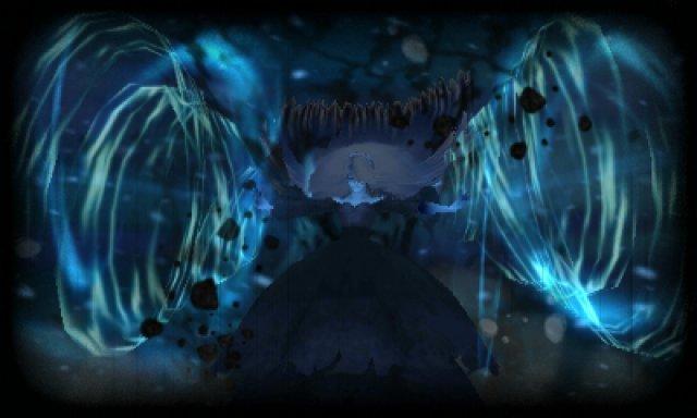 Screenshot - Bravely Default: Flying Fairy (3DS) 2394357