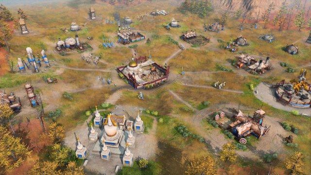 Screenshot - Age of Empires 4 (PC) 92639124