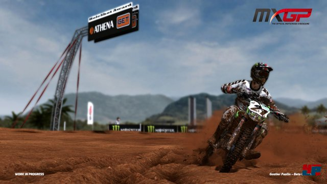 Screenshot - MXGP - The Official Motocross Videogame (360) 92473792