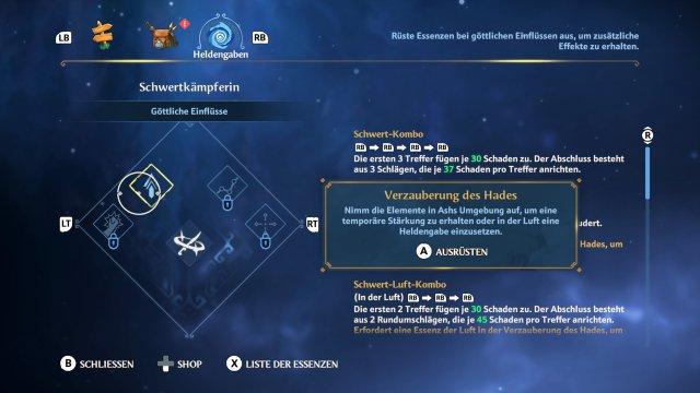 Screenshot - Immortals Fenyx Rising: Die verlorenen Götter (XboxSeriesX) 92641392