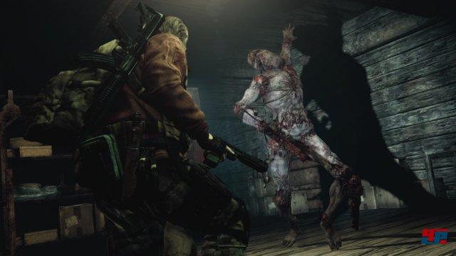 Screenshot - Resident Evil: Revelations 2 (360) 92498496