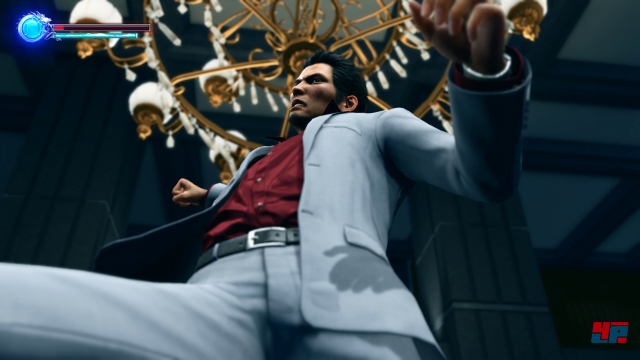 Screenshot - Yakuza Kiwami 2 (PC) 92586922