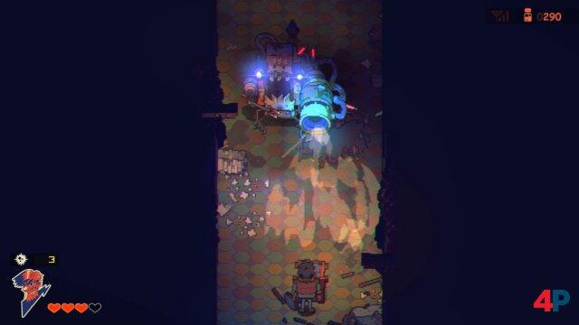 Screenshot - Eastward (PC) 92650079