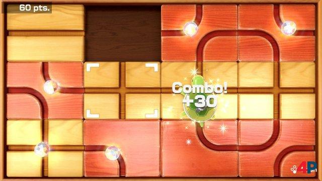Screenshot - 51 Worldwide Games (Switch) 92609343