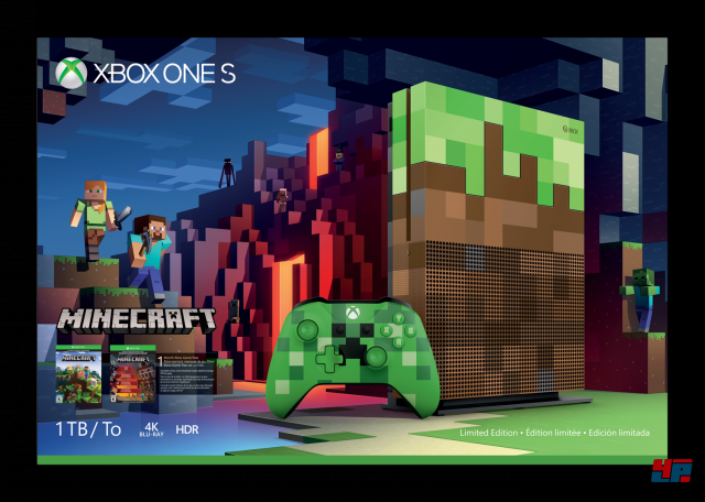 Screenshot - Xbox One (One)