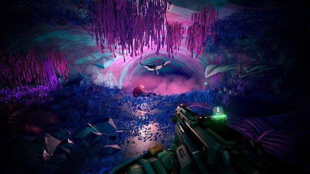 Screenshot - Deep Rock Galactic (PC, One) 92633945