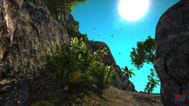 Screenshot - Odyssey (Mac) 92543546
