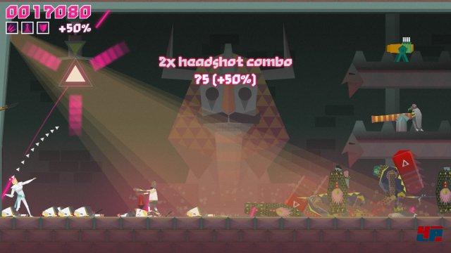 Screenshot - Lichtspeer (PS4) 92545699
