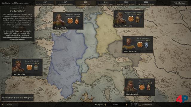 Screenshot - Crusader Kings 3 (PC) 92623828