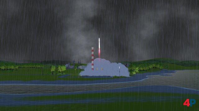 Screenshot - Mars Horizon (PC) 92611468