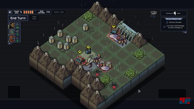 Screenshot - Into the Breach (PC) 92560492