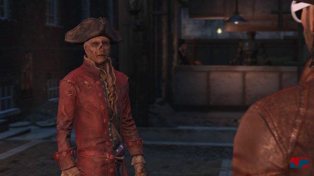 Screenshot - Fallout 4 (PlayStation4) 92516293