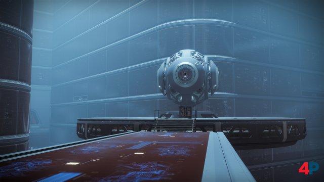 Screenshot - Destiny 2: Jenseits des Lichts (PC) 92615241