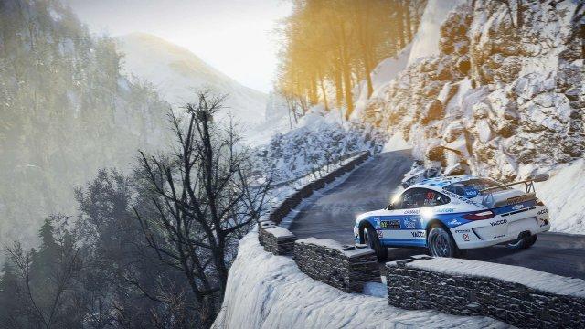 Screenshot - WRC 7 (PC) 92553277