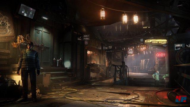 Screenshot - Star Citizen (PC) 92551740