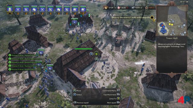 Screenshot - Ancestors Legacy (One) 92591748