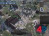 Xbox One - Set 01