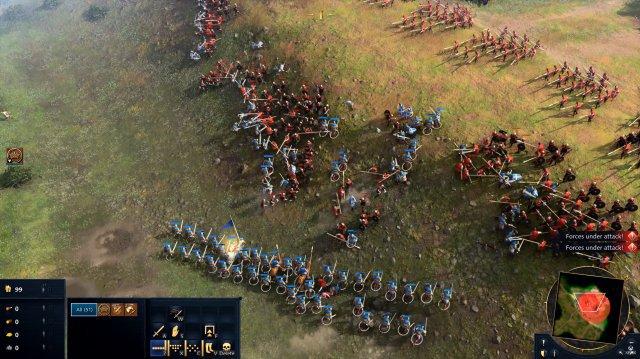 Screenshot - Age of Empires 4 (PC) 92636966