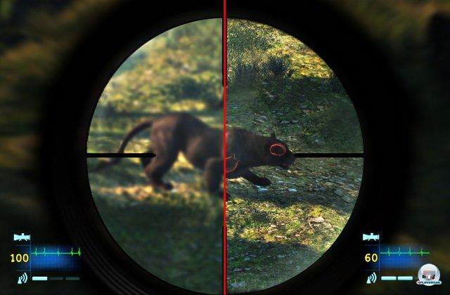 Screenshot - Dangerous Hunts 2013 (360) 92412562
